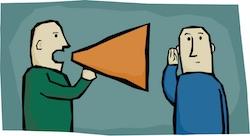 Importancia de la atencion al cliente pequeno