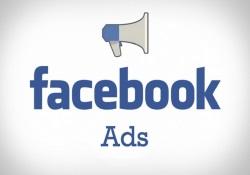 Promocionar tu negocio en Facebook pequeño