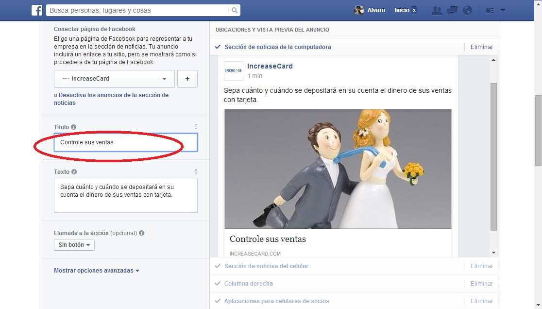 Captura 3 Facebook