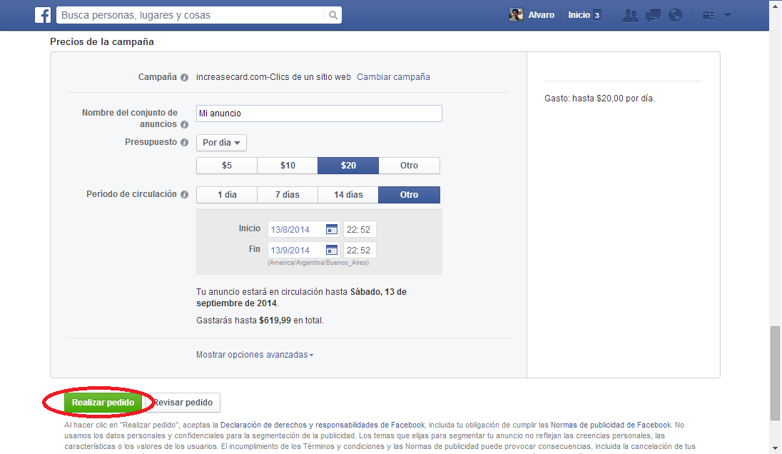 Captura 5 Facebook