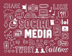 5 Aspectos a tener en cuenta para una campaña en redes sociales pequeño