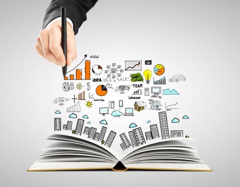 Herramientas para profesionalizar negocio