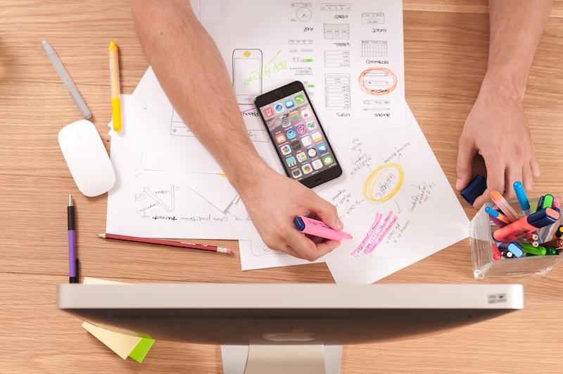 Las 30 mejores herramientas para startups y emprendedores Grande