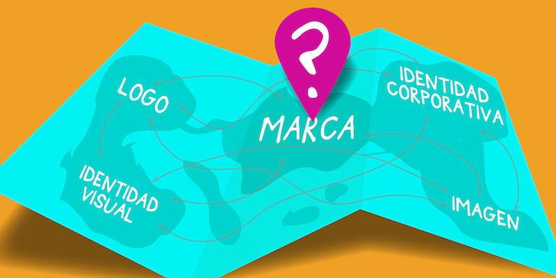 4 tips para crear la identidad de marca de tu comercio Grande