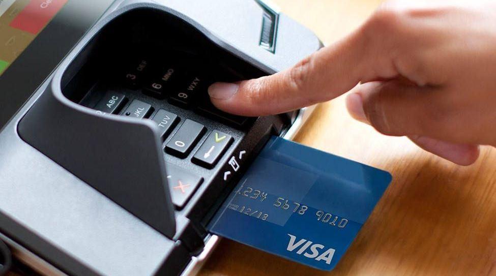 Controlar Visa establecimientos