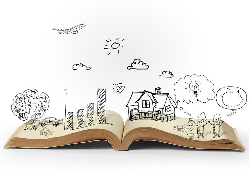 Qu es el Storytelling y por qu usarlo en tu empresa Grande