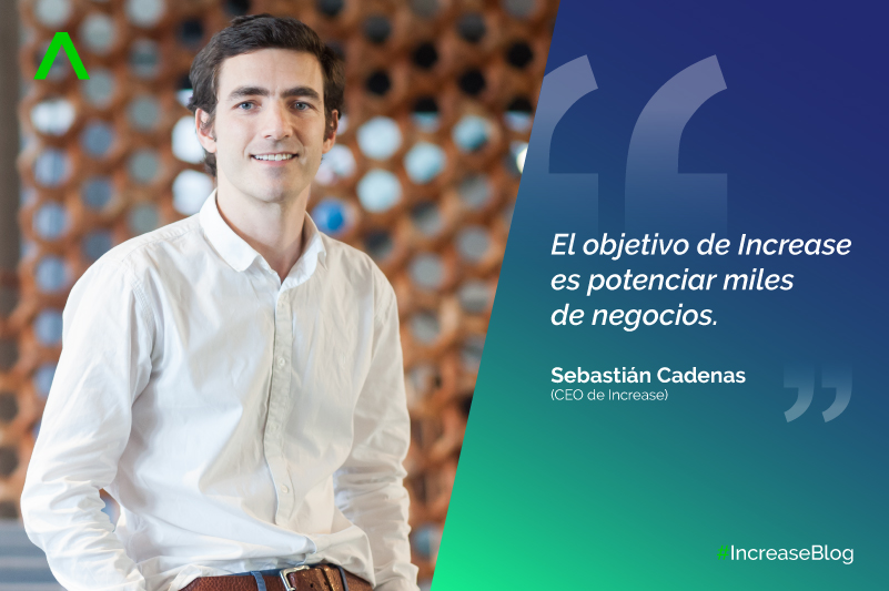 Increase Blog Sebastian Cardenas 01