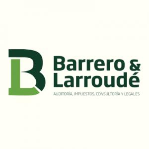 Foto de Estudio Barrero & Larroudé