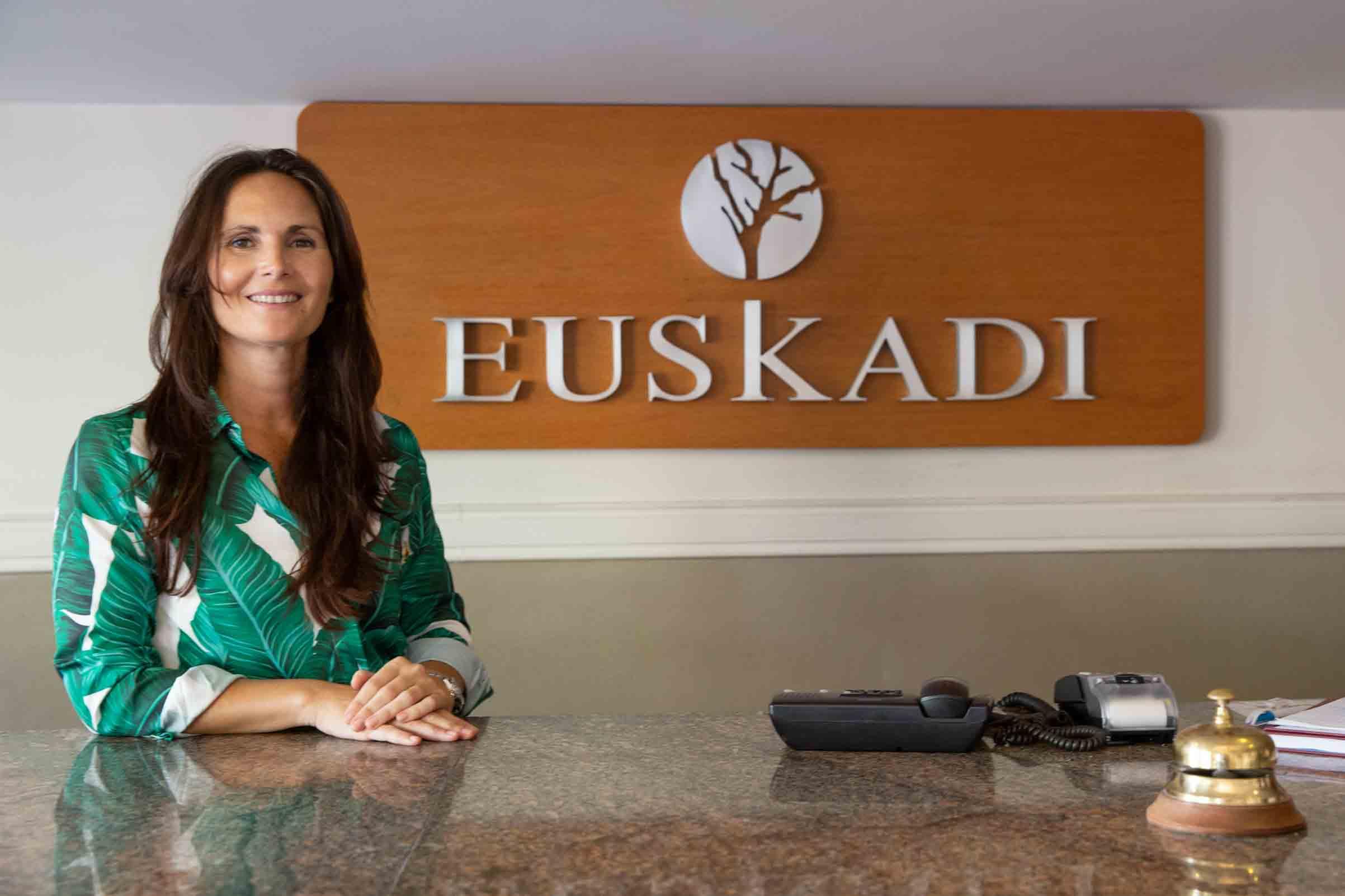 #ComunidadIncrease Euskadi